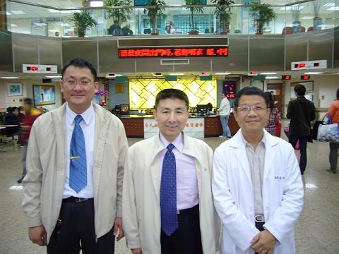 980407 楊磊參訪