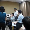 98/05/11 中醫內科-中醫舌診儀與經絡能量檢查儀之原理與操作/黃伯瑜醫師