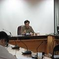 98/06/29 中醫兒科-洩瀉、便秘/蘇三稜醫師