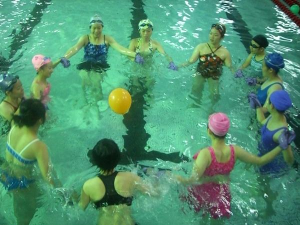 水中有氧06.JPG