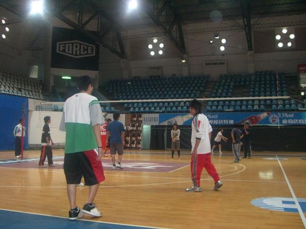 排球課02.JPG