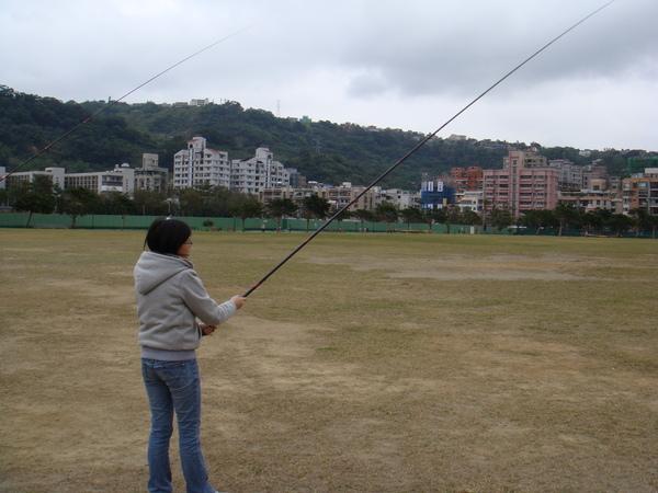 釣魚課01.JPG