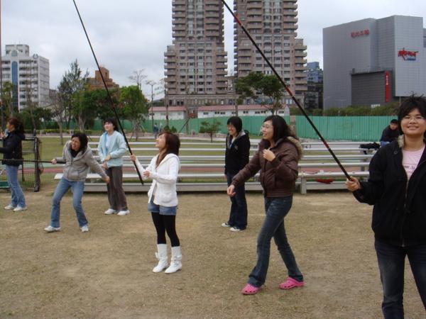 釣魚課03.JPG