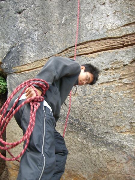 攀岩課03.JPG