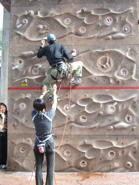 攀岩課05.JPG