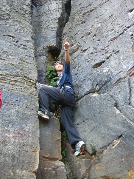 攀岩課06.JPG
