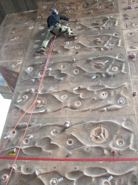 攀岩課07.JPG