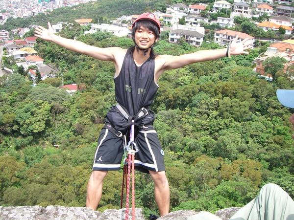 攀岩課08.JPG