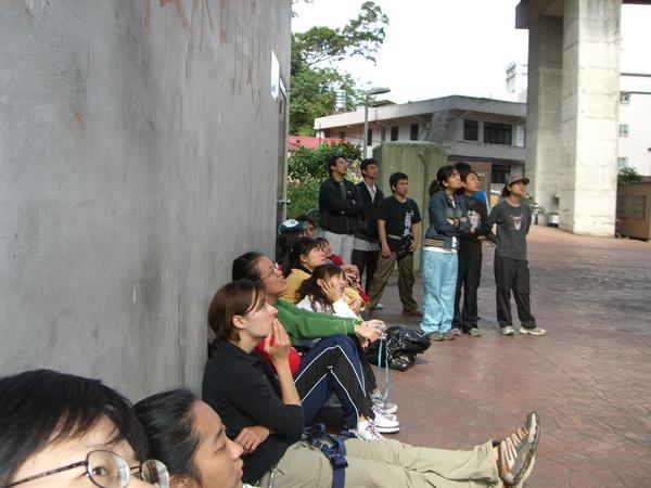 攀岩課09.JPG