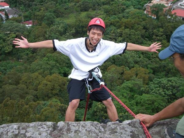 攀岩課10.JPG