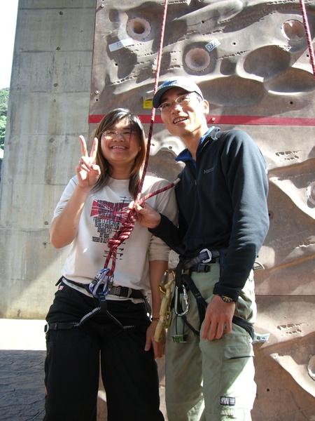 攀岩課11.JPG
