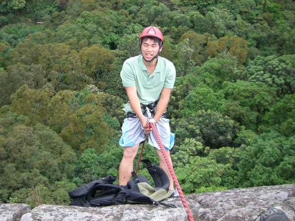 攀岩課12.JPG