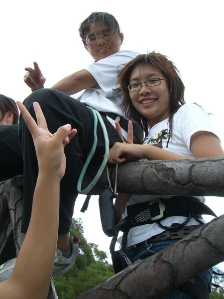 攀岩課14.JPG