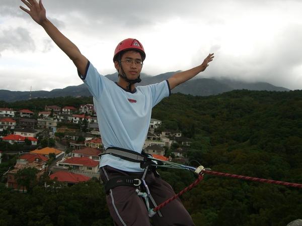 攀岩課15.JPG