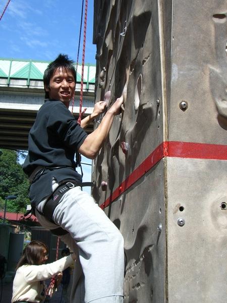 攀岩課18.JPG
