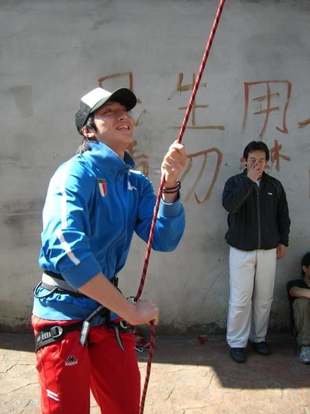 攀岩課19.JPG