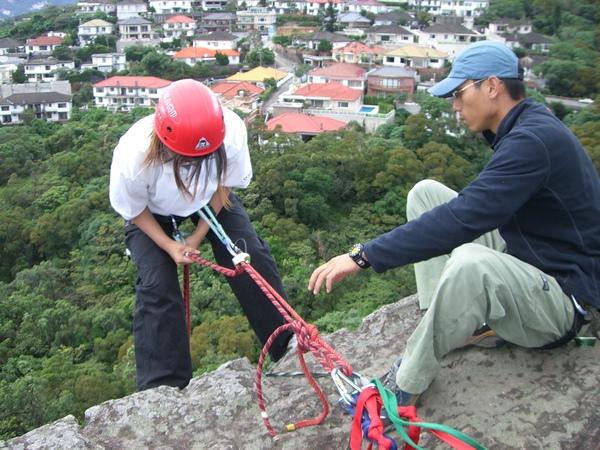 攀岩課20.JPG