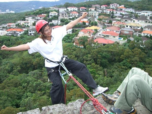攀岩課21.JPG