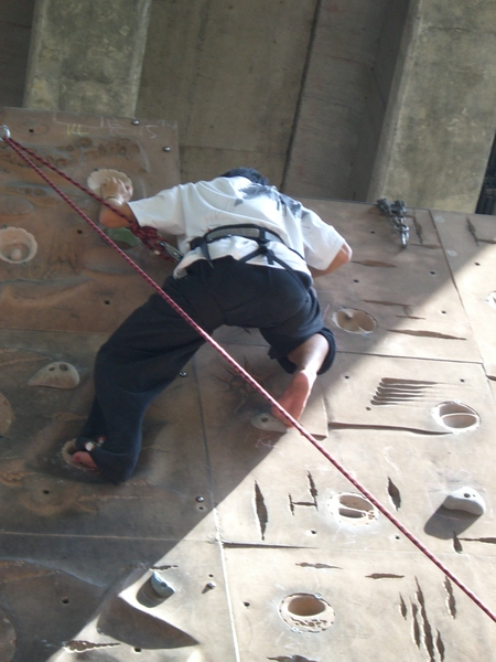 攀岩課23.JPG