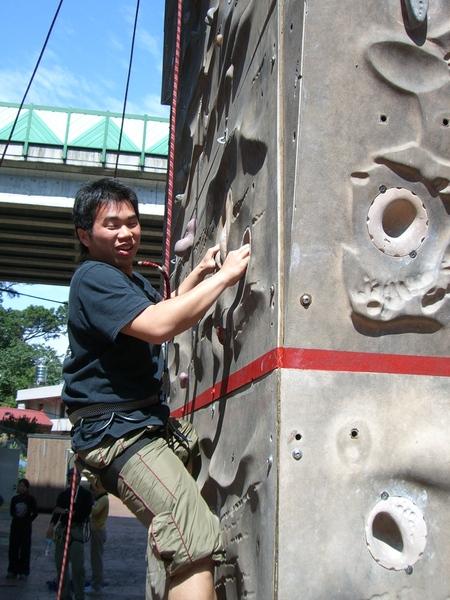 攀岩課24.JPG