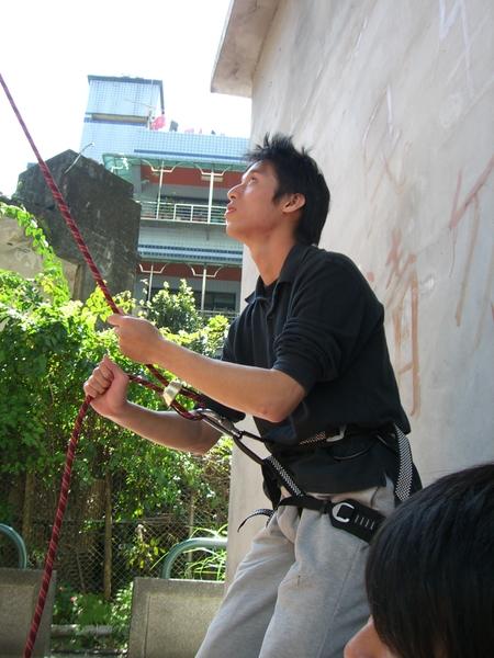 攀岩課25.JPG