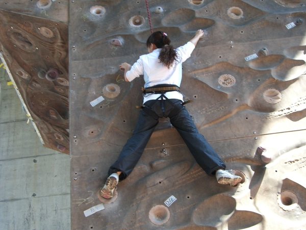 攀岩課26.JPG