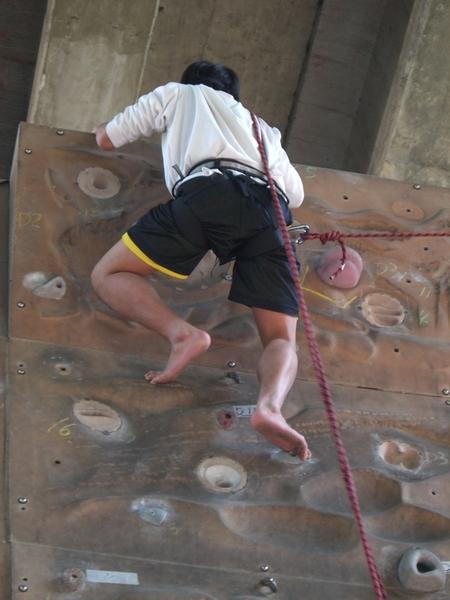 攀岩課28.JPG