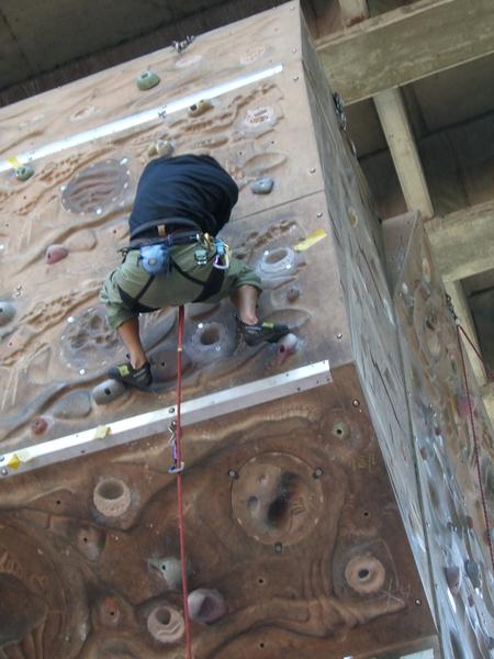 攀岩課30.JPG