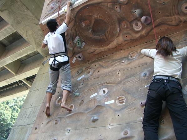 攀岩課31.JPG