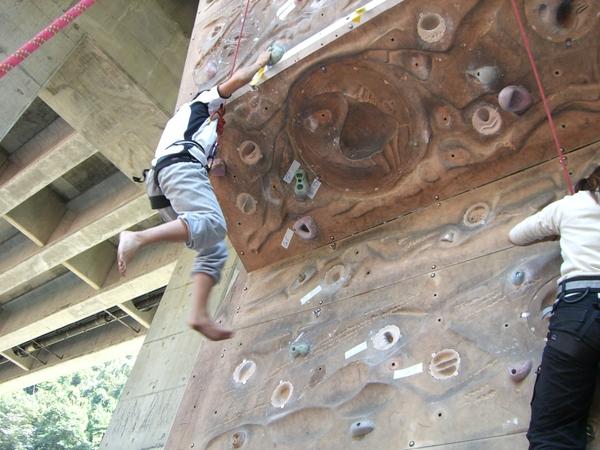 攀岩課32.JPG