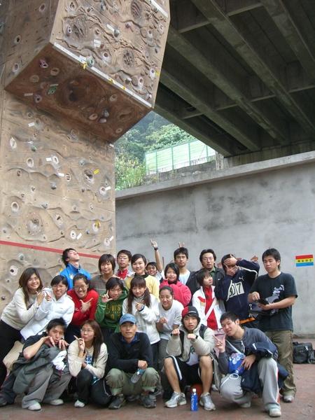攀岩課38.JPG
