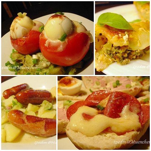 Essen Kombi-003.jpg