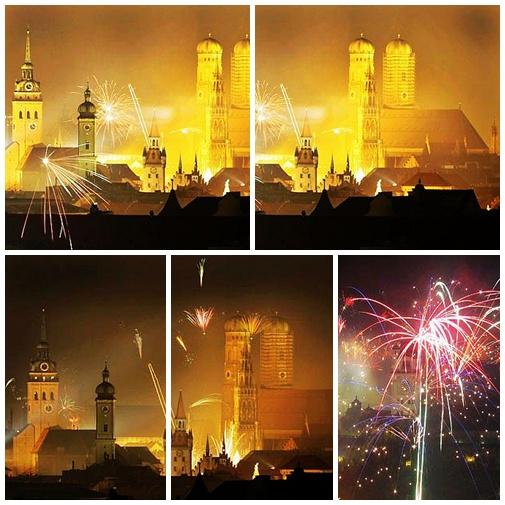 New Year 2009.jpg