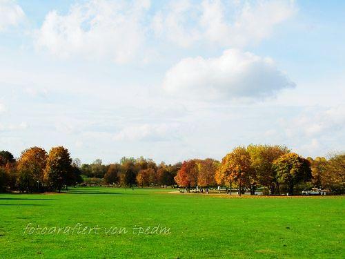 Westpark 014.jpg