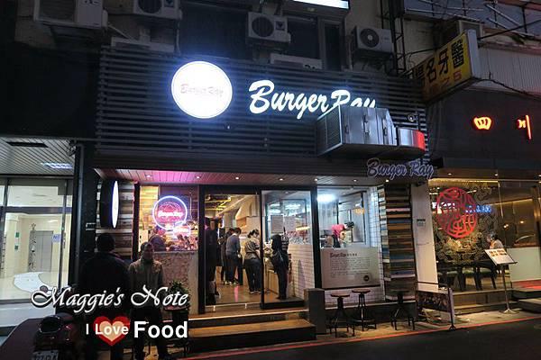 Burger Ray1.JPG