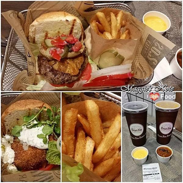 Burger Ray7.jpg