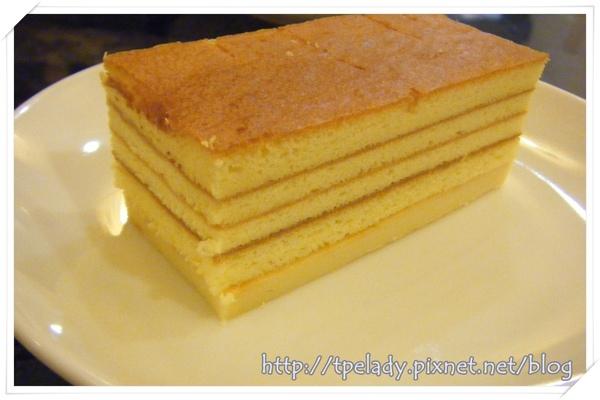 美德糕餅鋪