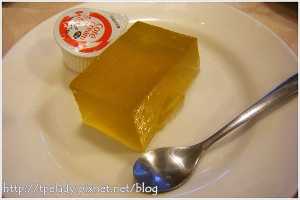 銀杏風味餐