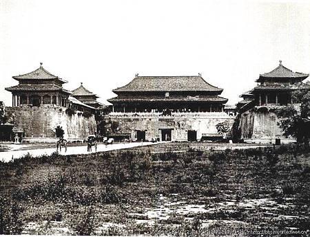 感得-改變中國歷史進程的錯誤翻譯
