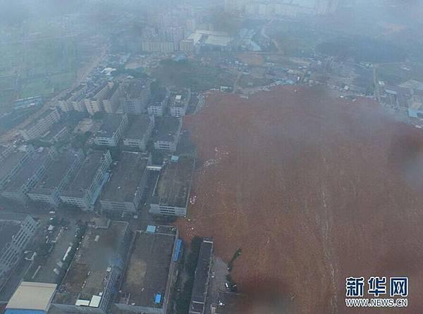 深圳151220滑坡11.jpg