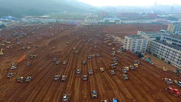 深圳151220滑坡13.jpg