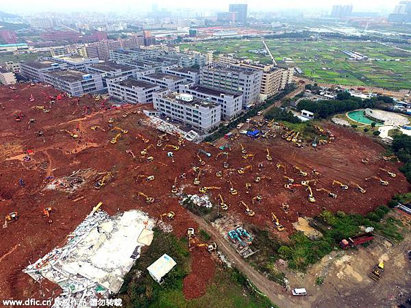 深圳151220滑坡12.jpg