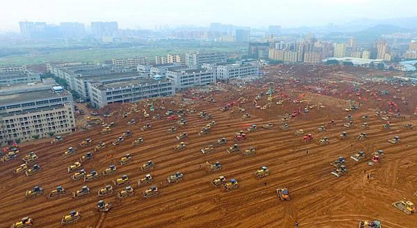 深圳151220滑坡14.jpg