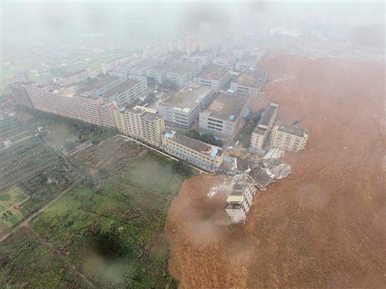 深圳151220滑坡10.jpg