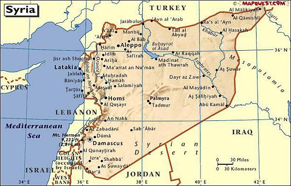 敘利亞Syria.jpg
