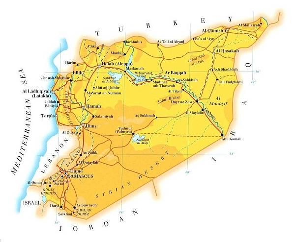 敘利亞Syria(2).jpg