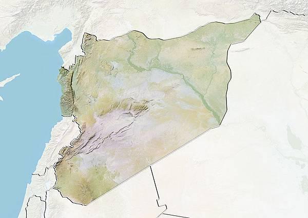 敘利亞Syria(3).jpg