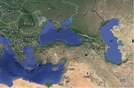 敘利亞vs.土耳其.JPG