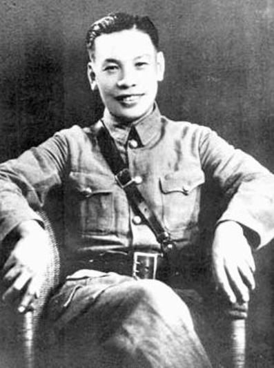 蔣經國19390301贛南.jpg