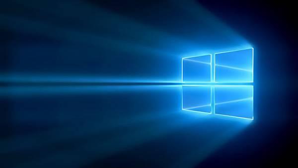 Windows_10_Hero.jpg